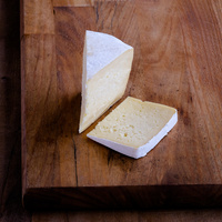 Farmhouse Brie